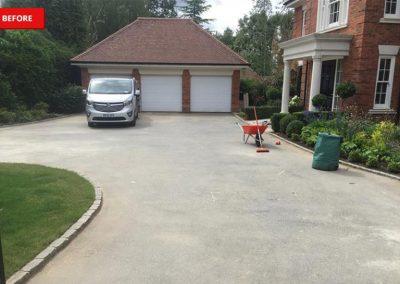 resin_bound_driveway_kingswood_surrey_01-before-2