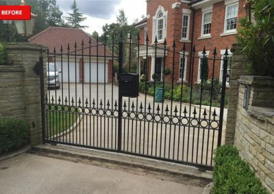resin_bound_driveway_kingswood_surrey_01-before