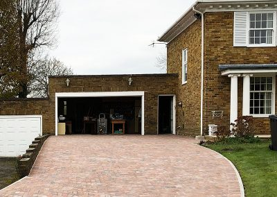 block_paving_epsom