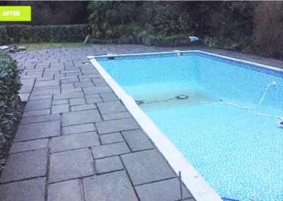 jetwashing_epsom_surrey_02-after
