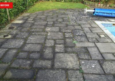 jetwashing_epsom_surrey_02-before