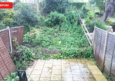 landscaping_epsom_surrey_03-before