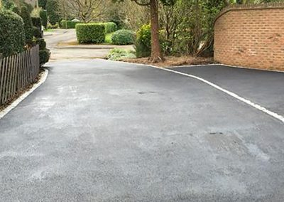 tar-shingle_drive_epsom_surrey
