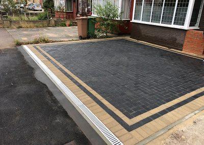 block_paving_driveway_cheam