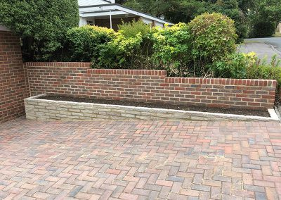 block_paving_fetcham_1
