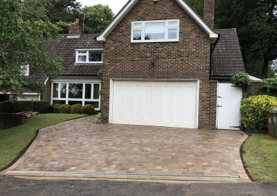 Block_Paving_Driveway_Epsom_after